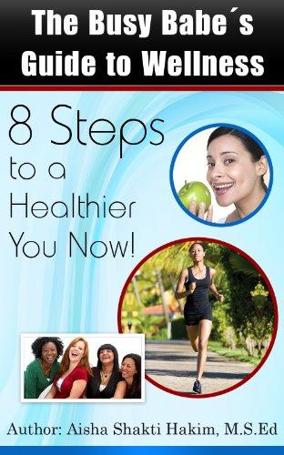 Health is Wealth, Get Yours!